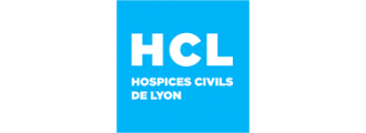 Hospices Civiles de Lyon
